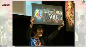 t_08)4位Brunel選手(日本).jpg